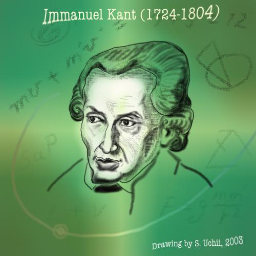 Kant.p,jpg