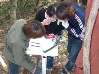 測量風景02