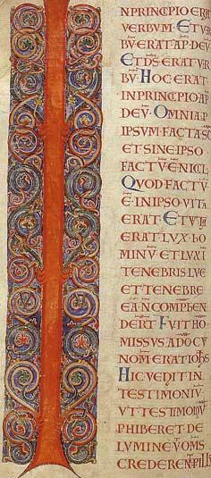Codex Giga
